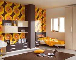 home design fascinating child room design child room design photo