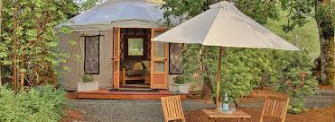 Build A Guest House In My Backyard Best Modern Portable Structures U0026 Yurts For Personal Use