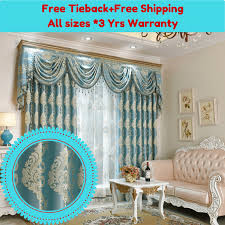 Teal Eyelet Blackout Curtains Curtains Curtains Discus Teal Lined Awesome Image 90 Awesome