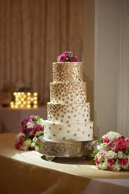 5077 best wedding cakes u0026 sweet tabels images on pinterest