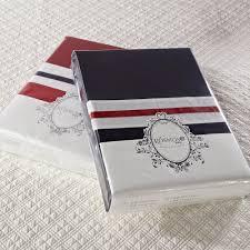 Linen Bed Linen Archives Bedlinen123 100 Linen Bed Linens Best 25 Teen Bedding Ideas On