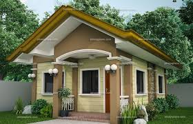 house designs small house designs shd 20120001 eplans
