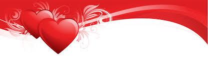 valentines banner thesouvlakihouse