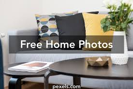 free home home photos pexels free stock photos
