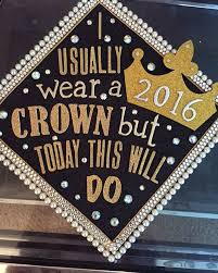 custom graduation caps grad decoration ideas beautiful grad decoration ideas with grad