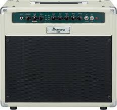 amplifiers tube screamer amplifier ibanez guitars