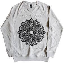 Screen Printed Aprons Tshirt Printing Custom T Shirts Melbourne T Shirt Screen