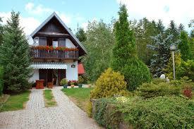 chalet house chalet house olga crni lug croatia booking com