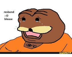 Fug Meme - 25 best memes about spurdo fug spurdo fug memes