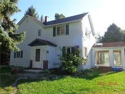 710 broadway darien center ny 14040 recently sold trulia