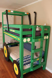 bunk beds small bedroom ideas for teens teen boys furniture