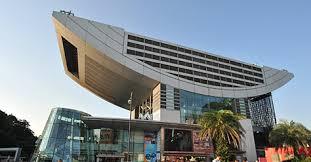 hong kong tourist bureau govhk city attractions