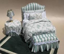 Beds Terraria 469 Best Camitas Miniatura Miniature Beds Images On Pinterest