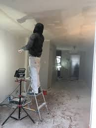 toronto leslieville painters interior painting and wallpaper