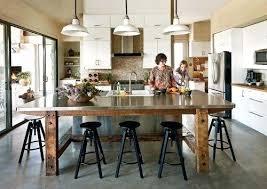 stainless steel kitchen island ikea bar stool kitchen island ikea stenstorp kitchen island with