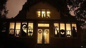 window decor sale costumes haunted
