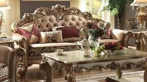 Formal Living Room Set Furniture Birmingham Formal Leather Living Room Set For Formal