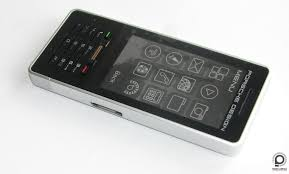 porsche design phone price porsche p u00279522 its news won u0027t precede it mobilarena