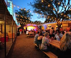 Patio Restaurants Dallas by Photos America U0027s Best Outdoor Bars Dallas Bar And Texas