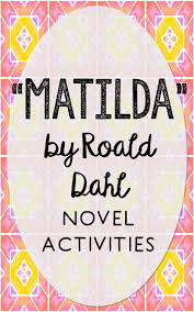 the 25 best matilda summary ideas on pinterest holes summary