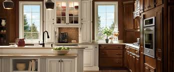 homecrest cabinets price list homecrest cabinetry mariotti building products