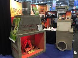 2015 hearth patio u0026 barbecue expo nashville tennessee mason