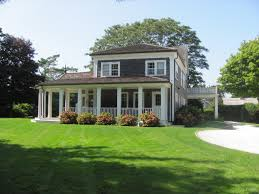 Ridge Realty Cape Cod Search Our Listings