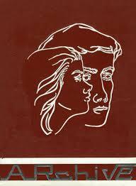 northeast high school yearbook 1975 jun northeast high school yearbook online philadelphia pa