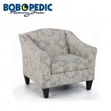 Living Room Accent Chairs Cheap Cheap Accent Chairs For Living Room Beautiful Qyqbo Com