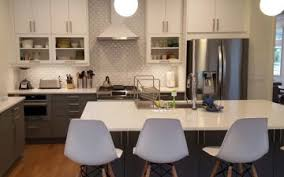ikea kitchen design ideas best ikea kitchen design ideas interior design ideas kehong us