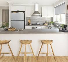 kitchen inspiration ideas decorating a kitchen with inspiring ideas blogbeen