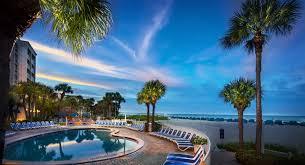 bluegreen resorts u2013 bluegreen vacation rentals tradewinds