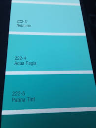 traditional tiffany blue paint formula plus tiffany blue paint