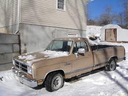 Dodge Truck Cummins Problems - new member plus charging problems on 1st gen diesel bombers