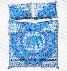 elephant duvet cover sets elephant duvet cover sets suppliers and