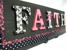 baby plaques personalized personalized front door plaques pink black customized name sign