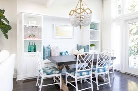 Coastal Dining Room by Photos Skout Hgtv