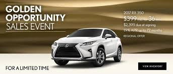 lexus rx 350 prices paid and buying experience lexus of tulsa broken arrow u0026 bixby ok new u0026 used car dealer