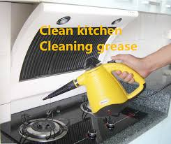 Kitchen Cabinet Cleaner And Polish Cleaning Kitchen Cabinets Grease