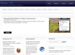 templates for blogger for software 25 best free responsive blogger templates ever seo optimized
