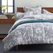 Home Design Down Alternative Full Queen Comforter Down Alternative Comforters The Company Store