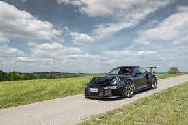 Gt2 Rs 0 60 This Is The New 700hp Porsche 911 Gt2 Rs Is It Better Than The