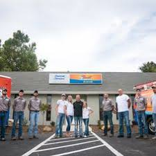 affordable tree service crossville tn heating and cooling hvac contractor crossville tn