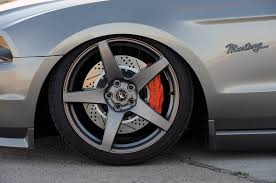Dodge Challenger Mods - 14 inexpensive ways to customize your car updated off the throttle