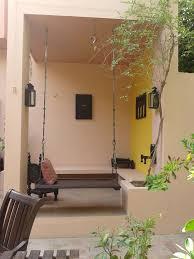 indian traditional home decor home balcony design india myfavoriteheadache com