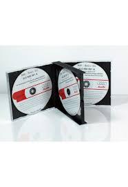audi 2g mmi update cd audi mmi 2g update software system firmware 55 7 0