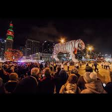 denver parade of lights 2017 11 of colorado s best holiday lights festivities outthere colorado