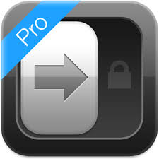 screen lock pro apk espier screen locker 7 pro apk version free