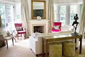 sofa table with stools underneath sofa table with stools underneath best furniture for home design