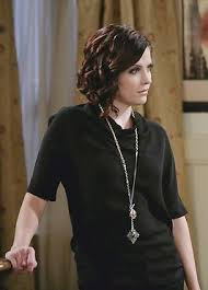 days of our lives hairstyles 91 best days of our lives my show images on pinterest days of